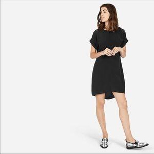 Everlane Dresses - Everlane Silk Dress